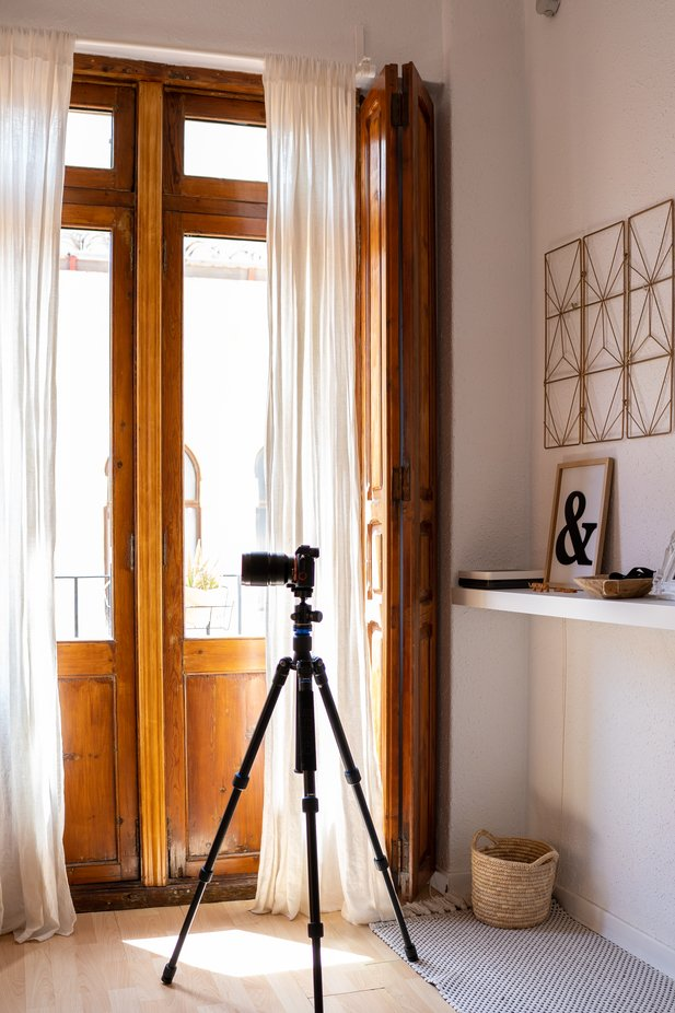 Some architectural shots for stock photography