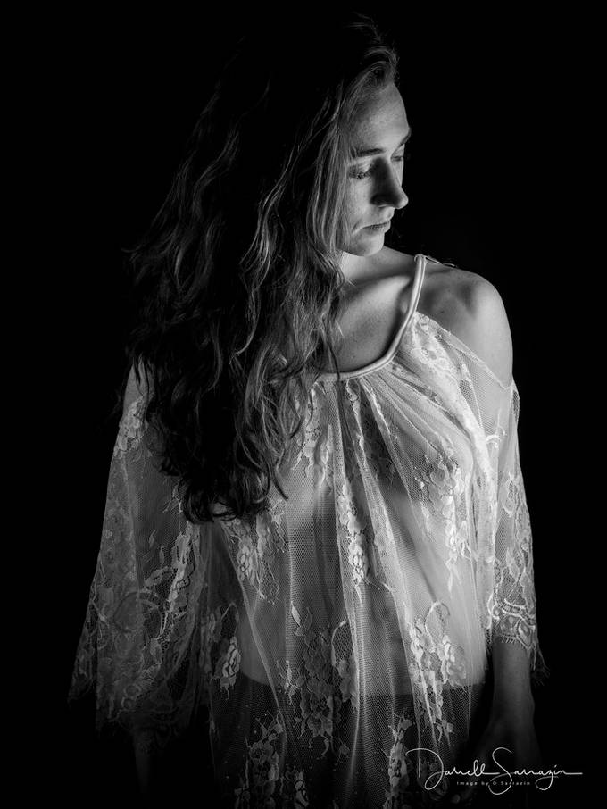 image from one of my lighting classes