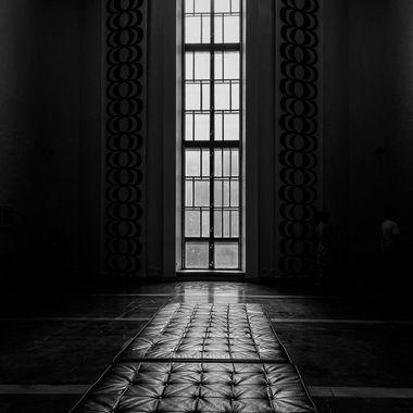 Art Hall in Helsinki, Photography exhibition