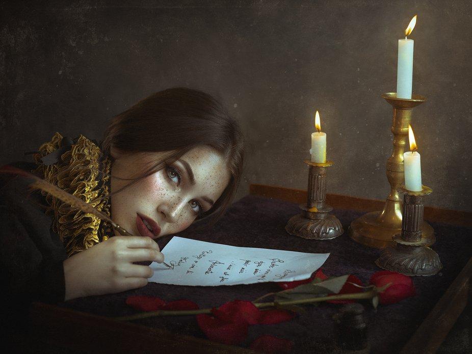 Cursos de fotografía y retoque    Aprende a realizar trabajos como estos en: www.rebecasarayshop...