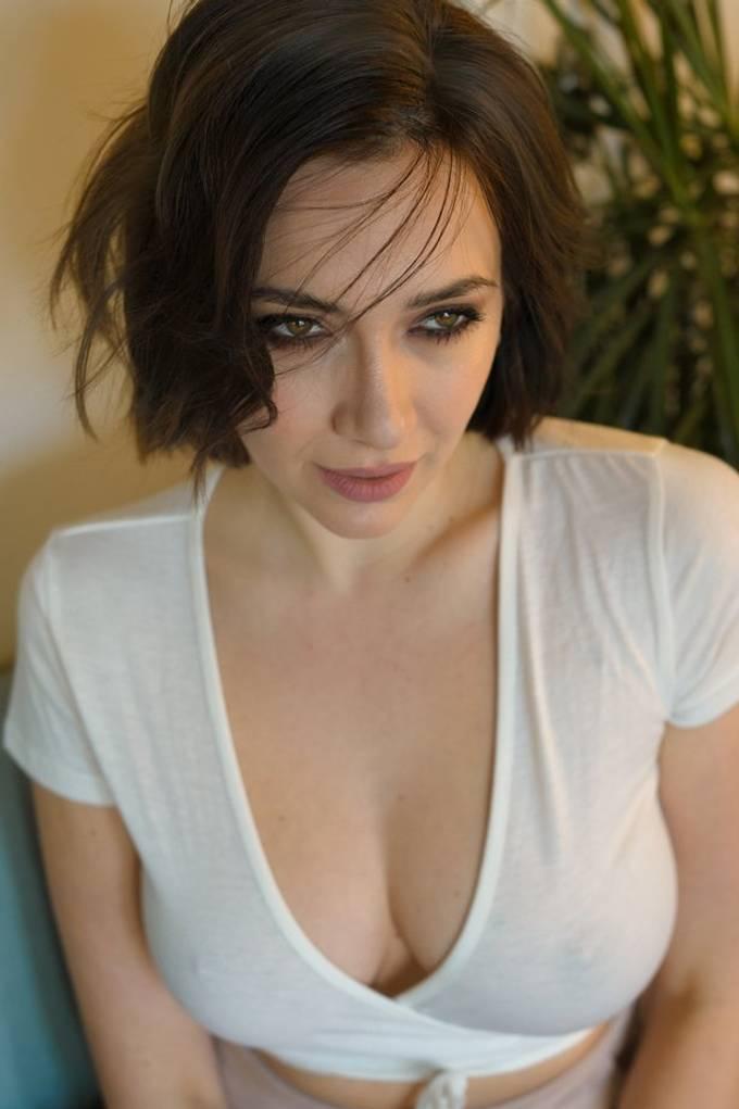 Xenia #12